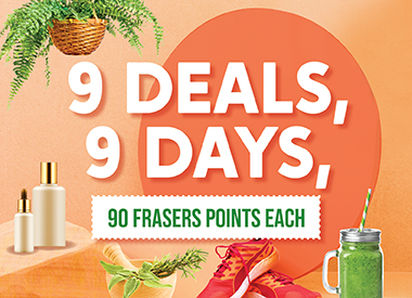9 Days of Marvellous Daily eDeals