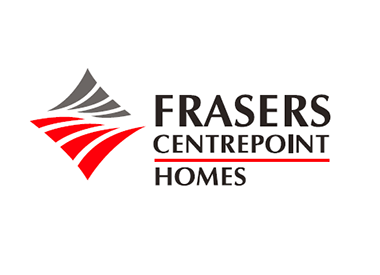 Frasers Centrepoint Homes Roadshow