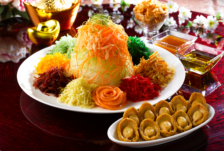 wwwnorthpointcitycomsgfilesparadise_dynasty_2png - Chinese New Year Dinner