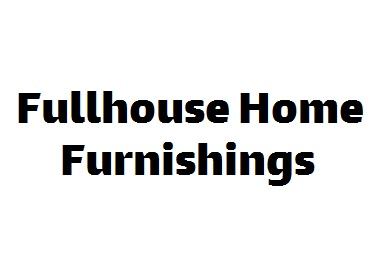 Fullhouse Home Furnishings