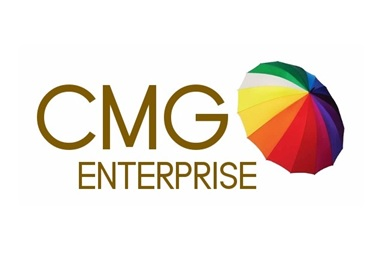 CMG Enterprise