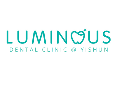 Luminous Dental @ Yishun