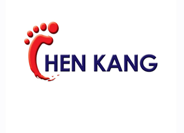 Chen Kang Therapy Centre