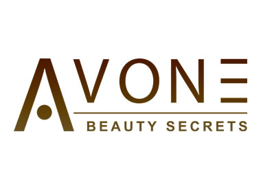 Avone Beauty Secrets - Beauty Brows Lash Nails Spa