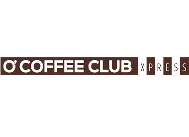 O'Coffee Club Xpress