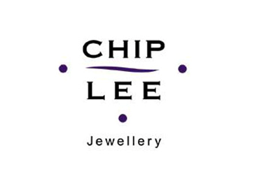 Chip Lee Goldsmith Jewellery