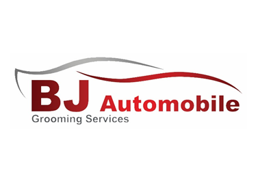 BJ Automobile