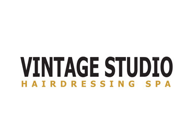 Vintage Studio Hairdressing