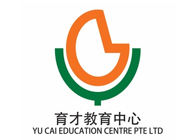 Yu Cai Education Centre