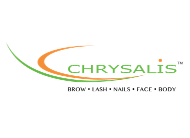 Chrysalis The Brow Haven
