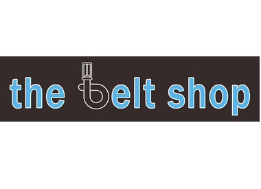 The Belt Shop