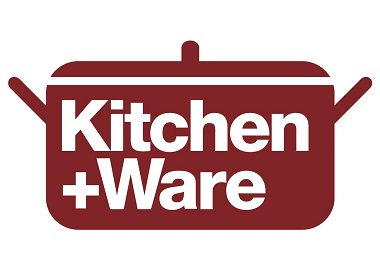 Kitchen+Ware