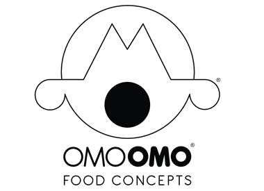 OMOOMO Food Concepts