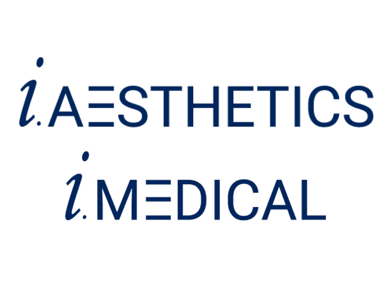 i.Aesthetics, i.Medical