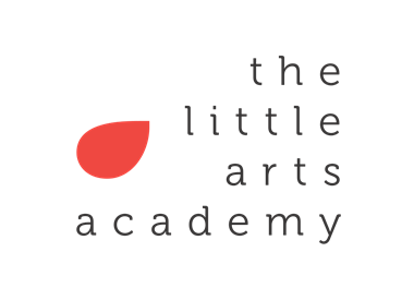 The Little Arts Academy - North Campus I