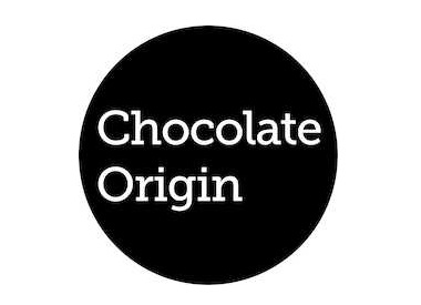 Chocolate Origin