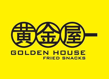 Golden House Fried Snacks