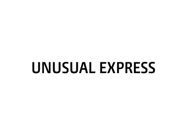 Unusual Express
