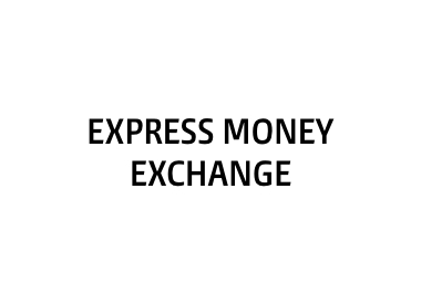 Express Money Exchange